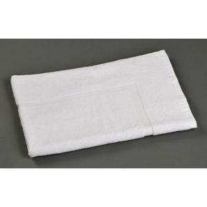 Dobrý Textil Kúpeľňová predložka 50x70