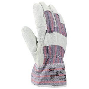 Ardon Pracovné rukavice kombinované Gino -