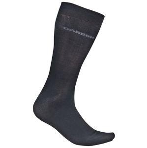 Ardon Ponožky s bambusovým vláknom WELLNESS - 46-48