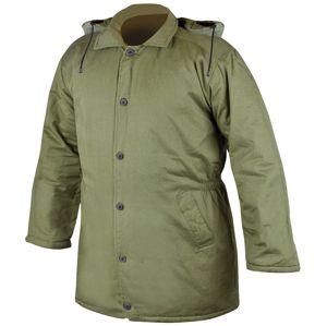 Ardon Vatovaný kabát Nicolas - L