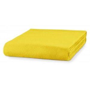 Adler Deka Blanky - Žlutá | uni