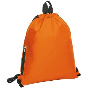 Halfar Sťahovací batoh JOIN - Oranžová