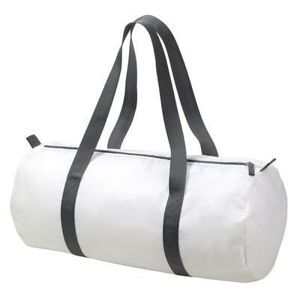 Halfar Športová taška CANNY - Bílá