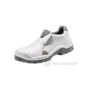 Bata Pracovná obuv Active S3 - Standardní | 41
